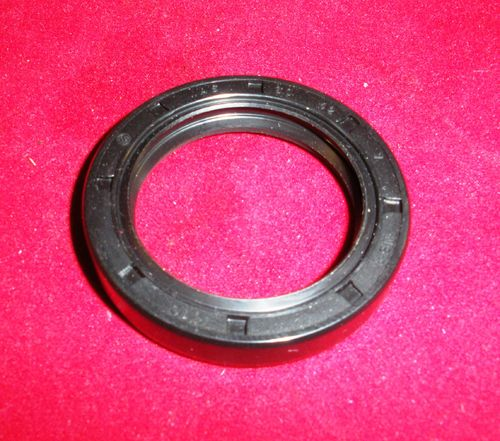 Simmerring 30x42x7mm